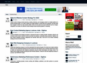 affiliated-business.com