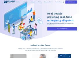 affiliated.com