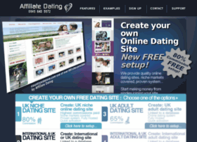 affiliatedating.net