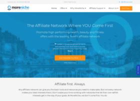 affiliatedisclosure.com