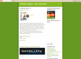 affiliateearnmore.blogspot.com