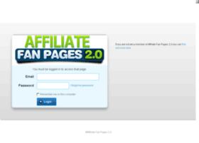 affiliatefanpages2.net
