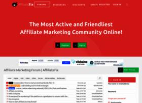 affiliatefix.com