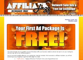 affiliatejazz.com
