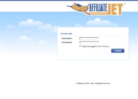 affiliatejet.com