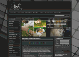 affiliatelinkdir.com