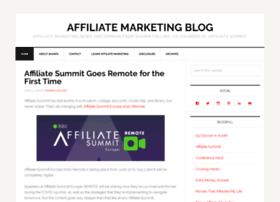 affiliatemanager.net