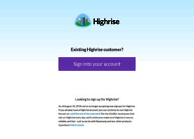 affiliatemanagersa.highrisehq.com