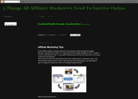 affiliatemarketers-tips.blogspot.com