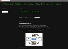 affiliatemarketers-tips.blogspot.in