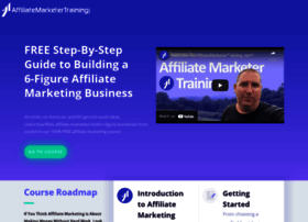 affiliatemarketertraining.com