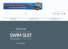 affiliatemarketing-made-easy.com