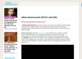 affiliatemarketing.gen.tr