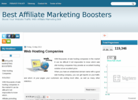 affiliatemarketingboosters.blogspot.com