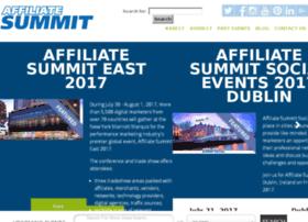 affiliatemarketingconvention.com