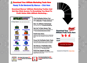 affiliatemarketingdude.com