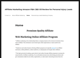 affiliatemarketingmadeeasy.net