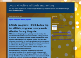 affiliatemarketingnext.blogspot.com