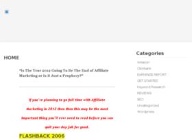 affiliatemarketingtips101.net