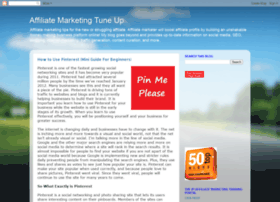 affiliatemarketingtune-up.blogspot.co.uk