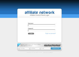 affiliatemembership.com