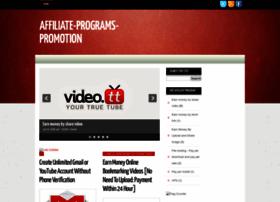affiliatemmo2013.blogspot.com.br