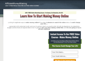 affiliatemoneymakingreviewsite.com