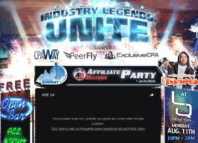 affiliatenation.com