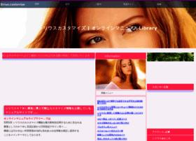affiliateno1.com