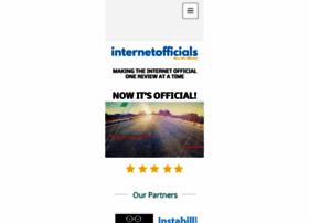 affiliateofficials.com