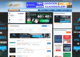 affiliatepaying.com