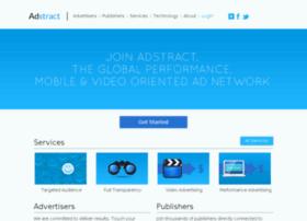 affiliateply.com