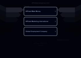 affiliatepowergroup.com
