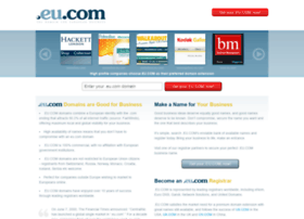 affiliateprogram.eu.com