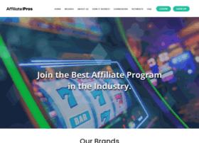 affiliatepros.net