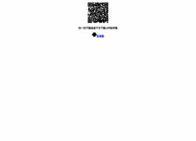 affiliateprow.com
