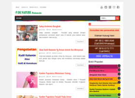 affiliates-make-money-online.blogspot.com