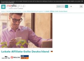 affiliates-partner.de