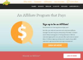 affiliates.asmallorange.com