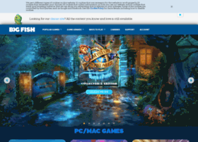 affiliates.bigfishgames.com