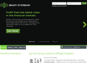 affiliates.binaryinterbank.com
