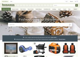 affiliates.bonanza.com