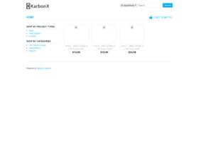 affiliates.bulkherbstore.com