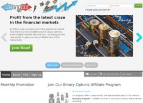 affiliates.callandput.com