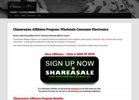 affiliates.chinavasion.com