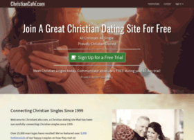 affiliates.christiancafe.com