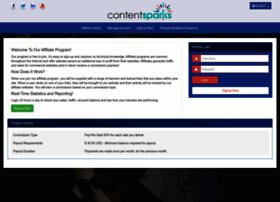 affiliates.contentsparks.com