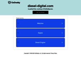 Affiliates.diesel-ebooks.com
