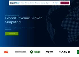 affiliates.digitalriver.com