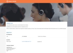 affiliates.easytobook.com